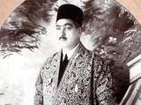 movafaghdoleh-khajenouri6